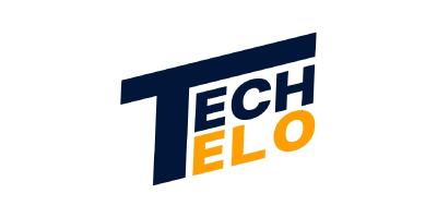 Techtelo
