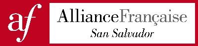 Alianza Francesa San Salvador