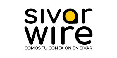 Sivarwire